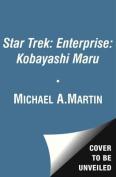 Kobayashi Maru (Star Trek
