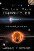 The Last Star Chronicles