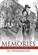 Memories of Sixty-Five Years Plus