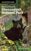 Nature Guide to Shenandoah National Park
