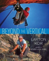 Beyond the Vertical