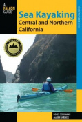 Sea Kayaking Central and Northern California