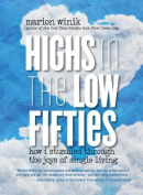 Highs in the Low Fifties