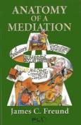 Anatomy of a Mediation