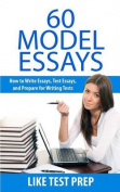 60 Model Essays