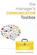 The Manager's Communication Toolbox
