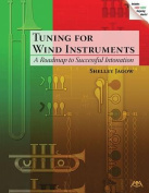 Tuning for Wind Instruments