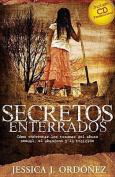 Secretos Enterrados