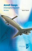 RDSwin 6.0 Software for Aircraft Design
