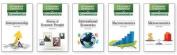 Student Handbook to Economics Set