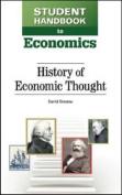Student Handbook to Economics