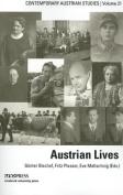 Austrian Lives