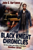 The Black Knight Chronicles