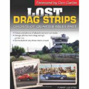 Lost Drag Strips