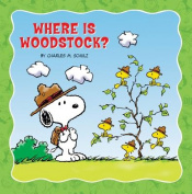 Where Is Woodstock?