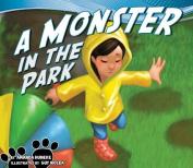 Monster in the Park