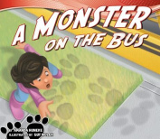 Monster on the Bus