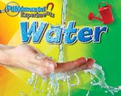Water (Science Slam