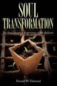 Soul Transformation