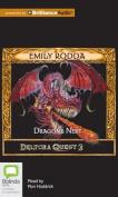 Dragon's Nest  [Audio]
