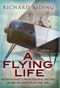 Flying Life
