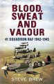 Blood, Sweat and Valour