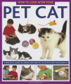 How to Look After Your Pet Cat