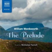 The Prelude [Audio]