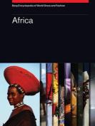 Berg Encyclopedia of World Dress and Fashion Vol 1