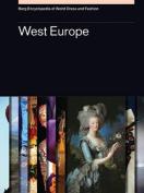Berg Encyclopedia of World Dress and Fashion Vol 8