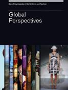 Berg Encyclopedia of World Dress and Fashion Vol 10