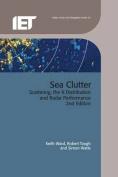 Sea Clutter