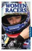 Women Racers
