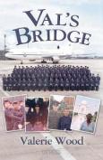 Val's Bridge