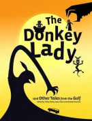 The Donkey Lady