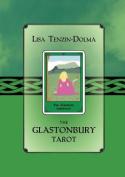 The Glastonbury Tarot