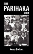 The Parihaka Cult
