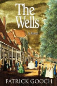 The Wells (Hope Trilogy)