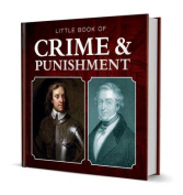 Little Book of Crime & Punishment