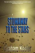 Stowaway To The Stars