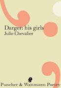 Darger: His Girls