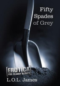Fifty Spades of Grey