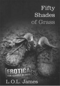 Fifty Shades of Grass