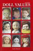 Doll Values 12th Edition