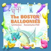 The Boston Balloonies