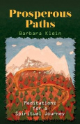 Prosperous Paths