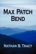 Max Patch Bend