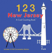 123 New Jersey