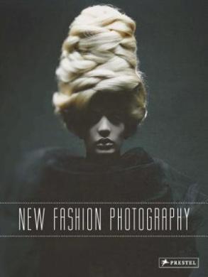 New Fashion Photography
