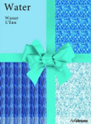 Giftwraps - Water